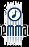 EMMA Escola Música Moderna