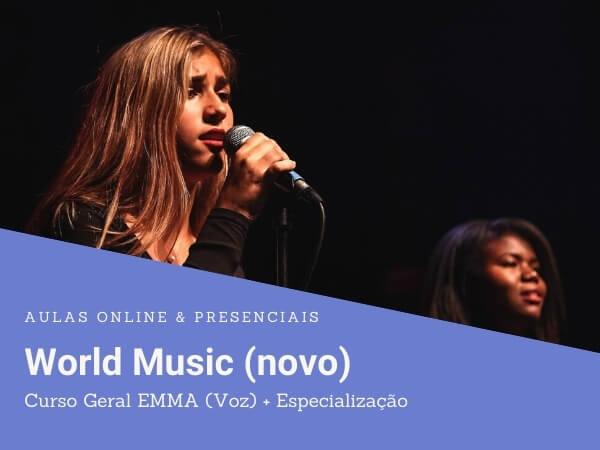 https://emma-actividades-musicais.pt/wp-content/uploads/2020/08/16-2.jpg