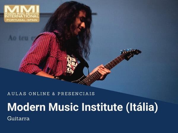 https://emma-actividades-musicais.pt/wp-content/uploads/2020/08/18-1.jpg
