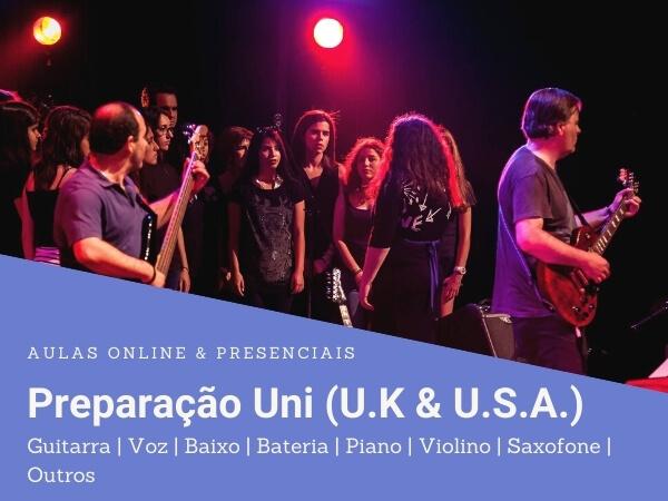 https://emma-actividades-musicais.pt/wp-content/uploads/2020/08/18-2.jpg