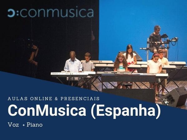 https://emma-actividades-musicais.pt/wp-content/uploads/2020/08/19-1.jpg
