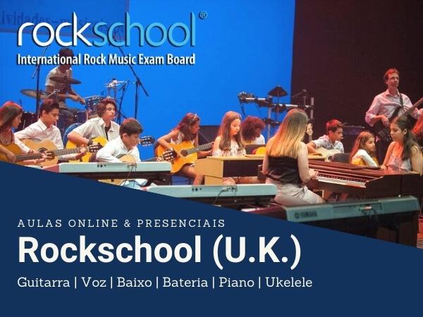 https://emma-actividades-musicais.pt/wp-content/uploads/2020/08/20-1.jpg