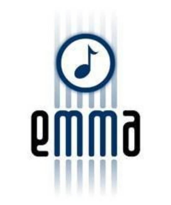 https://emma-actividades-musicais.pt/wp-content/uploads/2020/08/Design-sem-nome-3-1.jpg