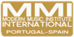 https://emma-actividades-musicais.pt/wp-content/uploads/2020/08/Imagem3.png