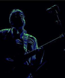 https://emma-actividades-musicais.pt/wp-content/uploads/2020/08/Pedro-p-site-550x660-1.jpg
