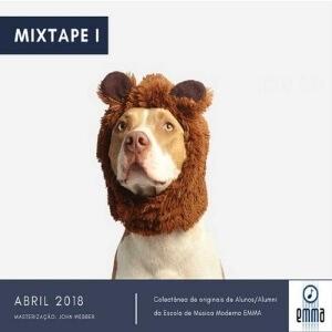 https://emma-actividades-musicais.pt/wp-content/uploads/2020/08/cdemma.jpg