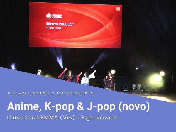 https://emma-actividades-musicais.pt/wp-content/uploads/2020/08/cursoanime.jpg