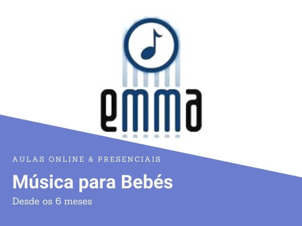 https://emma-actividades-musicais.pt/wp-content/uploads/2020/08/cursobebes.jpg