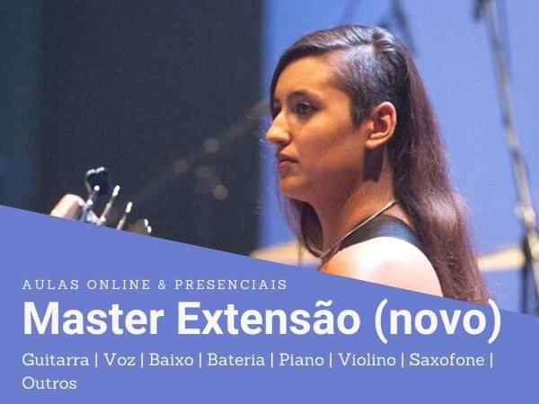 https://emma-actividades-musicais.pt/wp-content/uploads/2020/08/cursoextensao.jpg