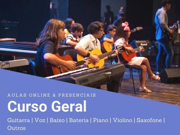 https://emma-actividades-musicais.pt/wp-content/uploads/2020/08/cursogeral.jpg