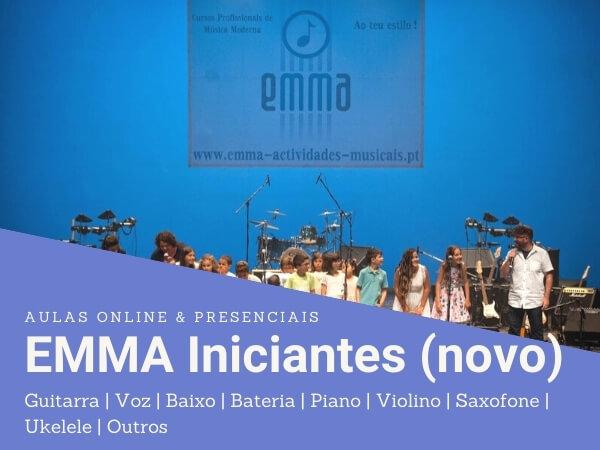 https://emma-actividades-musicais.pt/wp-content/uploads/2020/08/cursoiniciante.jpg