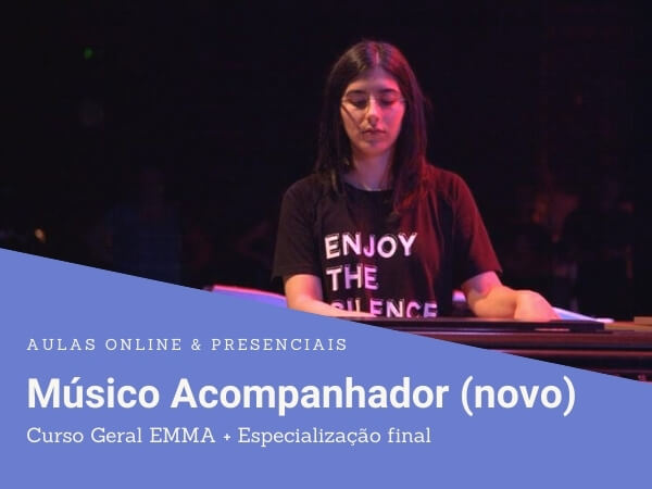 https://emma-actividades-musicais.pt/wp-content/uploads/2020/08/cursomacomp.jpg