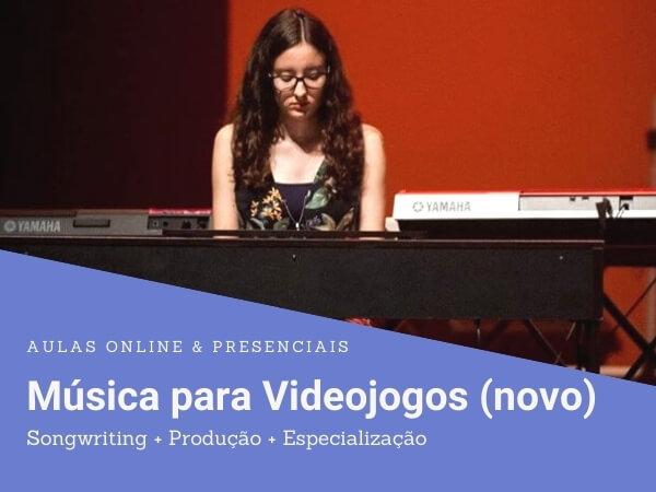 https://emma-actividades-musicais.pt/wp-content/uploads/2020/08/cursomusicajogos.jpg