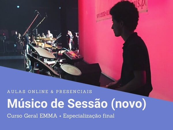 https://emma-actividades-musicais.pt/wp-content/uploads/2020/08/cursomussessao.jpg