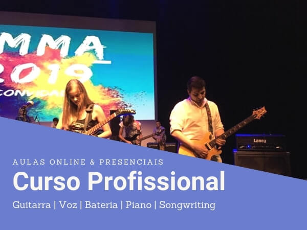 https://emma-actividades-musicais.pt/wp-content/uploads/2020/08/cursopro.jpg