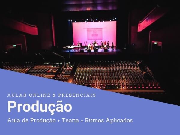 https://emma-actividades-musicais.pt/wp-content/uploads/2020/08/cursoproducao.jpg