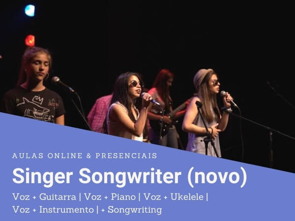 https://emma-actividades-musicais.pt/wp-content/uploads/2020/08/cursosingsong.jpg