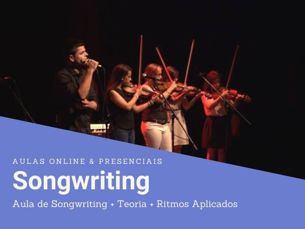 https://emma-actividades-musicais.pt/wp-content/uploads/2020/08/cursosongwriting.jpg
