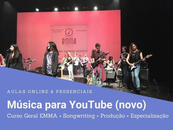 https://emma-actividades-musicais.pt/wp-content/uploads/2020/08/cursoyoutube.jpg