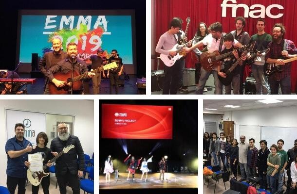 https://emma-actividades-musicais.pt/wp-content/uploads/2020/08/emmaaluno1.jpg