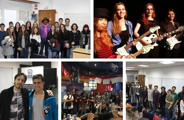 https://emma-actividades-musicais.pt/wp-content/uploads/2020/08/emmaaluno2.jpg