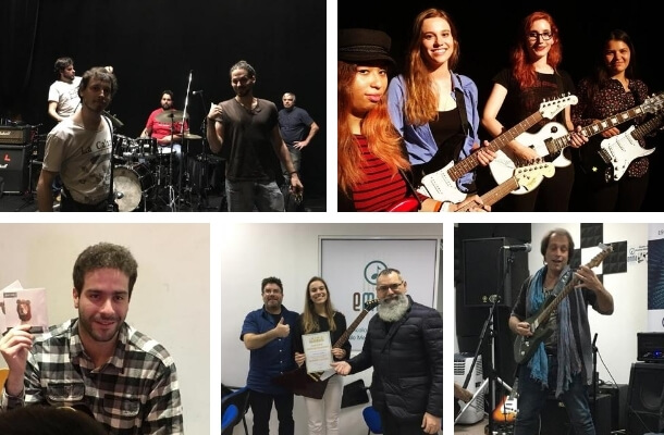 https://emma-actividades-musicais.pt/wp-content/uploads/2020/08/emmaaluno3.jpg
