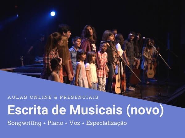 https://emma-actividades-musicais.pt/wp-content/uploads/2020/08/escritamusicais.jpg