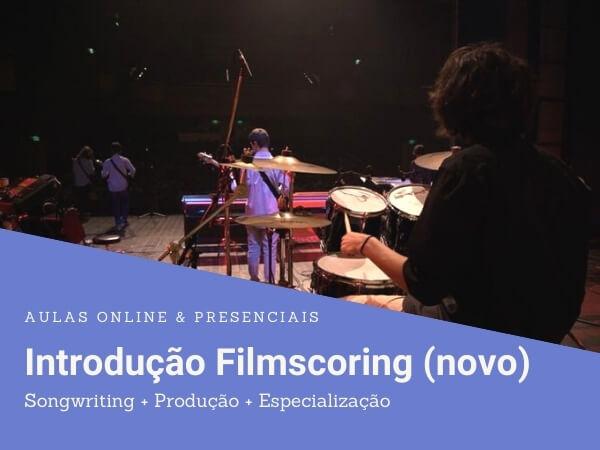 https://emma-actividades-musicais.pt/wp-content/uploads/2020/08/filmscoring.jpg