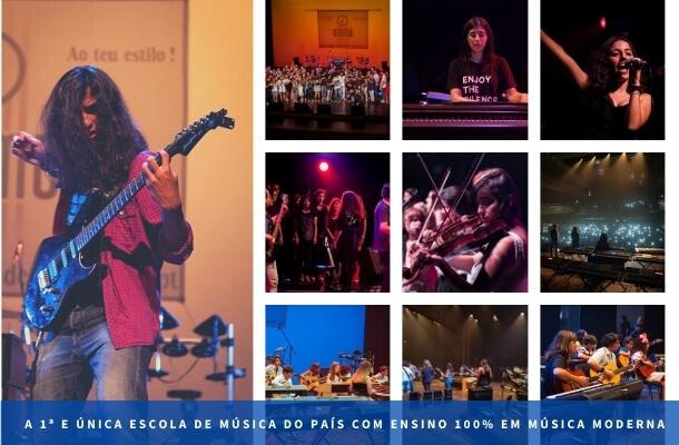 https://emma-actividades-musicais.pt/wp-content/uploads/2020/08/main.jpg