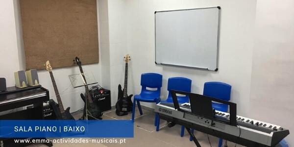 https://emma-actividades-musicais.pt/wp-content/uploads/2020/08/salapiano.jpg