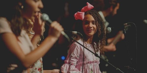 https://emma-actividades-musicais.pt/wp-content/uploads/2020/08/visitavirtual.jpg